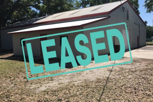 2036 Jernigan Rd Lease