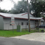 4235 St. Augustine Rd for Sale