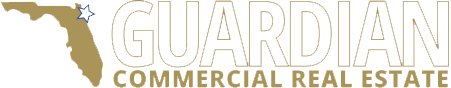 Guardian Commercial Real Estate