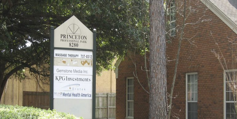 8280 Princeton Square 2